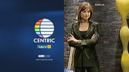 Centric Katyleen Dunham splitscreen ID 2002 1