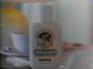 Corpo a Corp PS TVC 1986