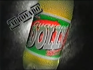 Dolly TVC 2000