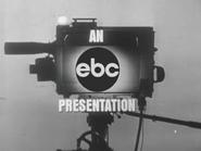 Ebc camera endcap