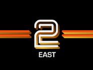 GRT2 East ID 1979