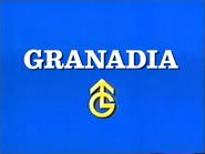 Granadia ID 1986