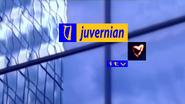 Juvernian ITV 1998 Wide