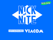 Nick at Nite's own take on the late 70s and early 80s IBA startup slides