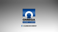 Omega Home Video ID - 1997 - byline - DVD