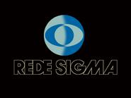 Rede Sigma 1977