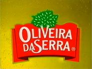 TN1 sponsorship billboard - Oliveira da Serra - 1999