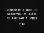 TN dentro de 3 minutos 2