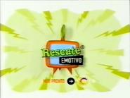 12 cisplatina rescate emotivo promo 2003