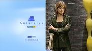 Antarsica Katyleen Dunham splitscreen ID 2002 1