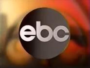 EBC ID 1996