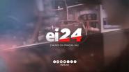 EI 24 ID - 2017 (2)