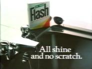 Flash AS TVC 1983
