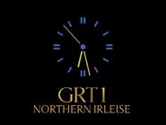 GRT1 NI clock 1985
