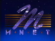 MNet ID 1991