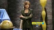 Northesian Katyleen Dunham fullscreen ID 2002 1
