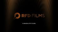 RFD Films opening logo 2016