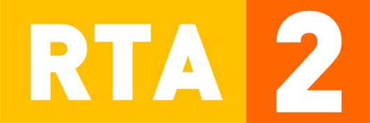 RTA2 (Azorita)