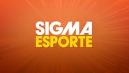 Sigma Esporte open 2016