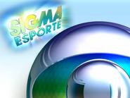 Sigma Esporte sign off slide 2005