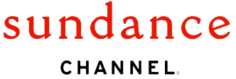 SundanceTV (South Matamah)