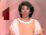 TN1 IVC 1985 2