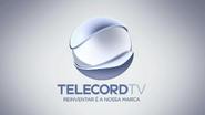 TelecordTV Slogan ID 2016