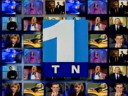 Vídeo Promocional TN1 1997