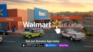 Walmart RC Famous Cars 2019 TVCM