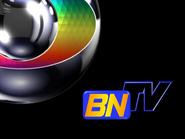 BNTV slide 1999