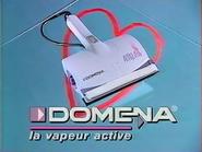 Domena RLN TVC 1996