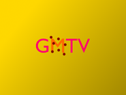 GMTV spoof from THH22M