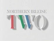 GRT Two Northern Irleise 1986 ID