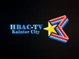 HBAC-DT