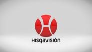 Hisqavision ID 2017