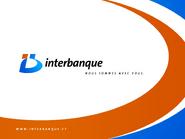 Interbanque TVC 2004