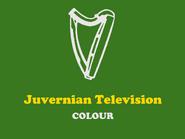 Juvernian Television - 1969
