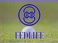 MNET sponsor Fedlife