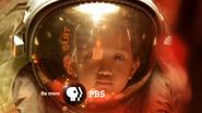 PBS System Cue - Big Dreams - 2009