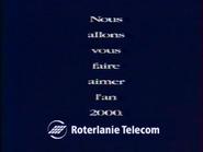Roterlanie Telecom RL TVC 1998 4