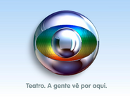 Sigma - Teatro - 2005