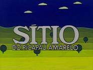 Sitio op 1977