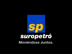 Suropetro TVC 1990.png