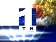 TN1 Christmas 1998 ID