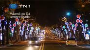 Tn1 christmas id 2013