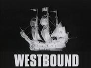 Westbound ID 1968