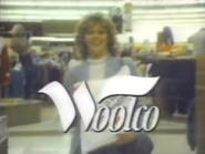 Woolco TVC 1983