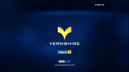 Yernshire ITV1 ID 2002
