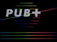 C Plus pub 1987