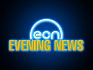 ECN Evening News open 1982